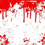 ist2_1316538-blood-splatter-background